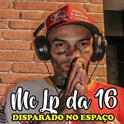 MC Lp da 16