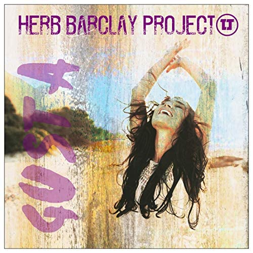 Herb Barclay Project