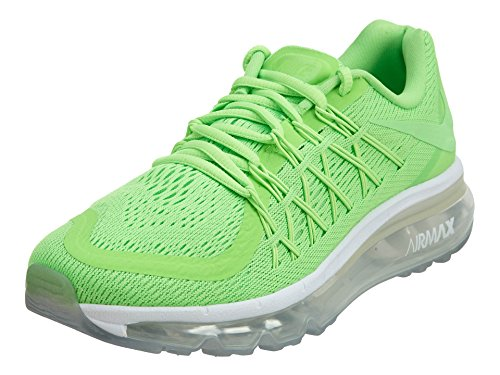 sells entire collection crazy price clearance air max tailwind 7 black running shoes target 02d01 2d752