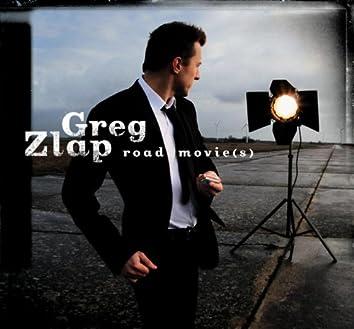 Road Movie(s) [Bonus Track Version]