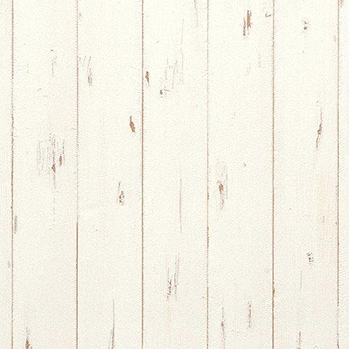 壁紙 のり付き クロス リザーブ1000 木目調 1m単位 (CC-RE7446)【CC-RE2623】 JQ3