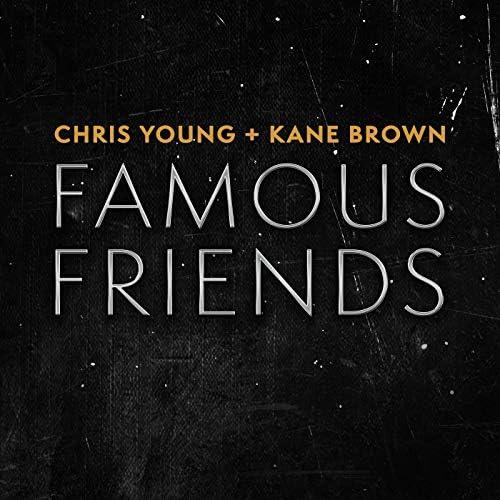 Chris Young & Kane Brown