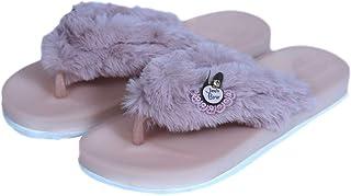 Arete Slipper Flipflops for Women and Teenage Girls