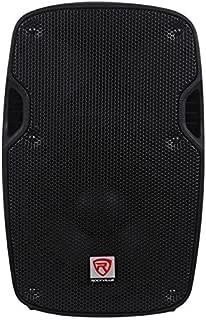 rockville speaker
