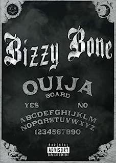 Bizzy Bone: Ouija Board