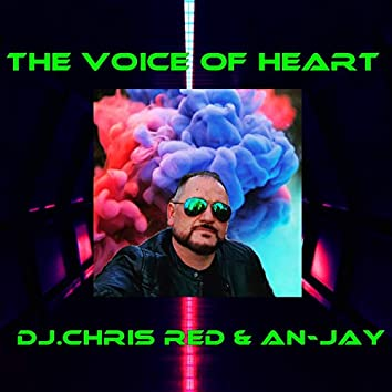 The Voice Of Heart