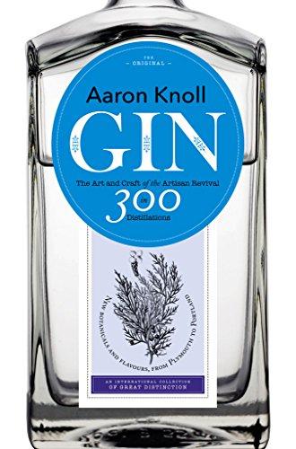 Gin (English Edition)