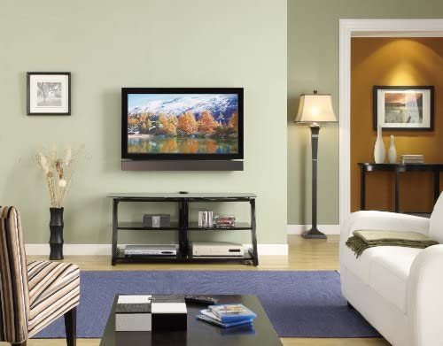 Top 10 Best whalen tv stand 3 in 1 Reviews