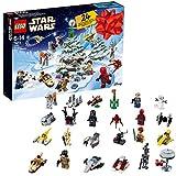 レゴ(LEGO) スター・ウォーズ アドベントカレンダー 75213