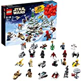 LEGO Star Wars - Calendario de adviento (75213)
