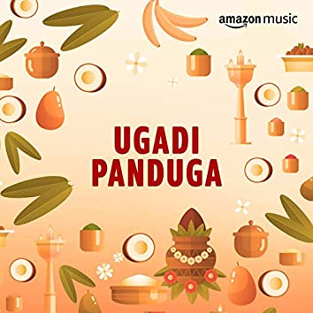 Ugadi Panduga