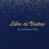 Libro de visitas de Una Nueva Vida: : Feliz Jubilación, Comparte recuerdos felices e historias maravillosas sobre el jubilado en este album de 120 ... la entrada   un Perfecto Regalo   Jubilar
