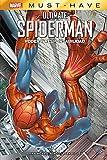 Ultimate Spiderman. Poder Y Responsabilidad