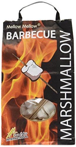 Mellow Mellow Marshmallow Barbecue Bagung (1 x 500 g )