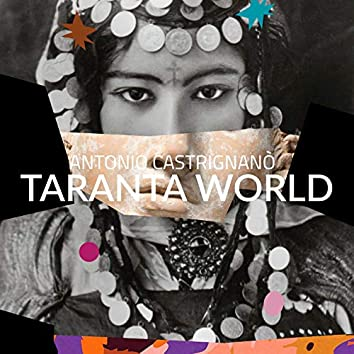 Taranta World