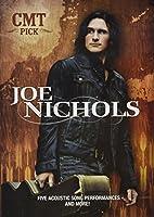 Joe Nichols CMT Pick