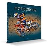 MOTOCROSS - Le Guide Du Pilotage Moderne