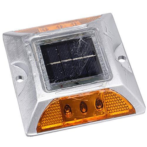 Luces de entrada, luz LED con perno luces LED iluminadas para exteriores