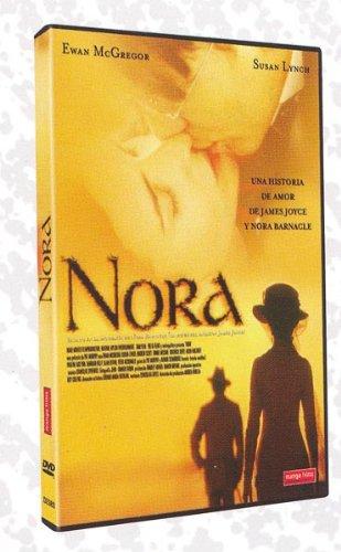 Nora [DVD]