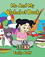 Me and My Alphabet Book