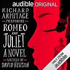 Romeo and Juliet: A Novel
