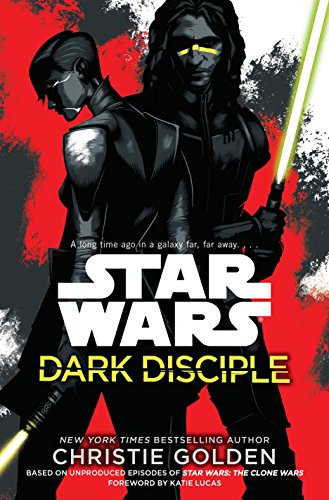 Easy You Simply Klick Star Wars Dark Disciple Book Download Link On This Page And Will Be Directed To The Free Registration Form After