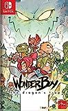 Wonder Boy: The Dragons Trap - [Importación USA]