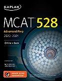 MCAT 528 Advanced Prep 2021–2022