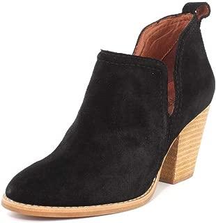 Women's Rosalee Ankle Booties