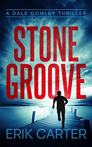Stone Groove by Erik Carter ebook deal