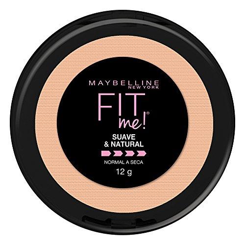 Maquillaje En Polvo Sellador marca MAYBELLINE