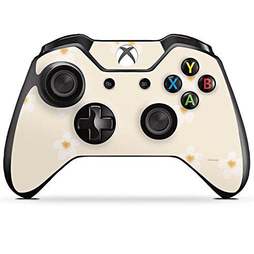 Skin Aufkleber Sticker Folie für Microsoft Xbox One Controller Dschungelbuch Disney Junior