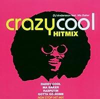Crazy cool hitmix