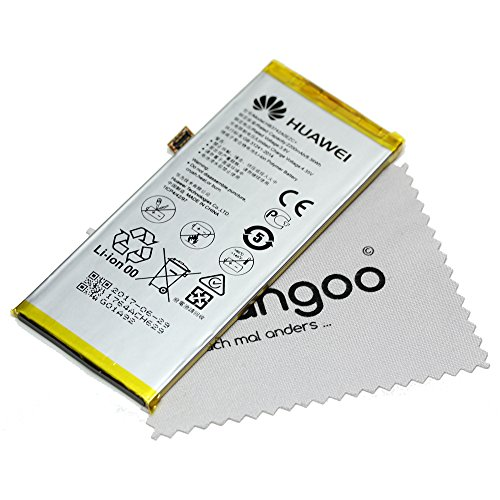 Batería para Huawei Original para Huawei P8 Lite, Y3 2017, Honor 8 Lite...
