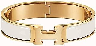 dog bangle bracelet