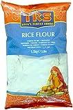 TRS Harina de arroz 1,5 kg