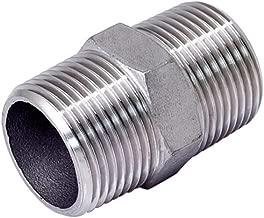 Best stainless steel 316 pipe fittings Reviews