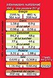 Zoom IMG-1 enervit carbo fluidoow 400gr