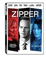 Zipper [DVD] [Import]