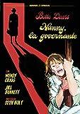 Nanny La Governante (Rest.In 4K)