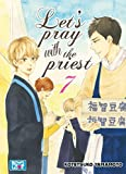 Let's pray with the priest - Tome 07 -...