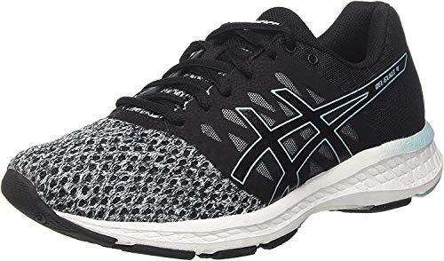 ASICS Gel-Exalt 4, Zapatillas de Running Mujer