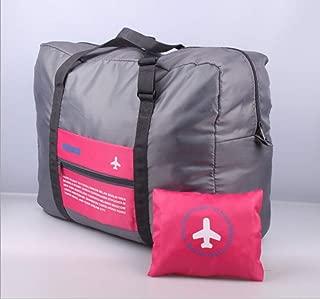 Travel Duffel Bag Ultra-Lightweight Waterproof, Large 32L Capacity