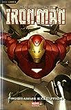 Iron-Man T01