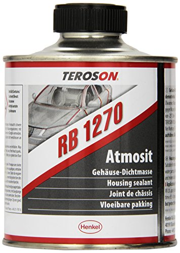 Teroson 800112 Atmosit 350 ml