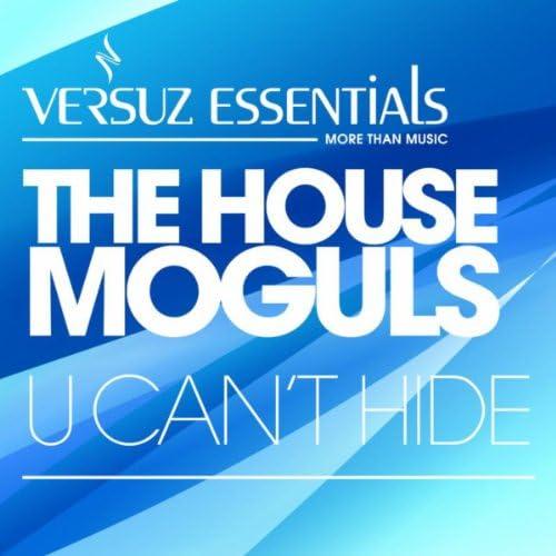The House Moguls