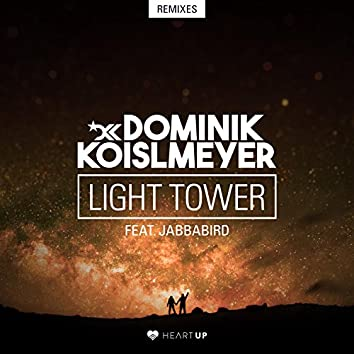 Light Tower (Remixes)