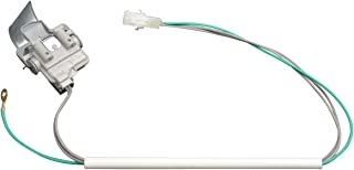 ATMA 3949238 Washer Lid Switch For Whirlpool Kenmore Washer Replaces WP3949238 PS11742021