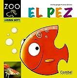 El pez (Caballo ZOO. ¿Quién soy?)