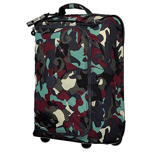 Kipling Teagan XS Bagage Cabine, 50 cm, 33 liters,...